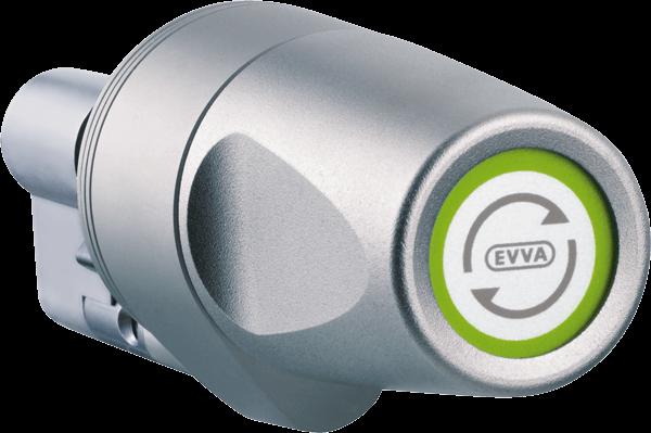 EVVA EMZY Motorzylinder
