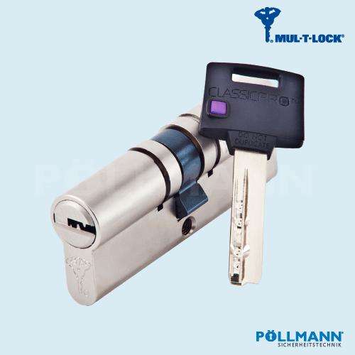 Mul-T-Lock Classic