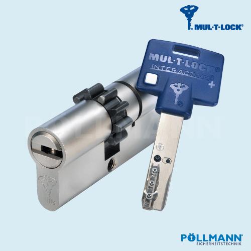 Mul-T-Lock Interactive