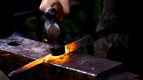 Pöllmann Metallbau: Schlosserei & Schmiedekunst vom Meister