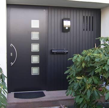 Biffar-Sicherheitstüren (1)