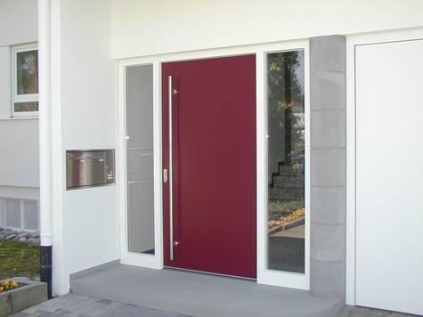 Biffar-Sicherheitstüren (2)
