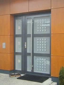 Biffar-Sicherheitstüren (4)