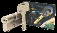 Schließsystem Mul-T-Lock Interactive