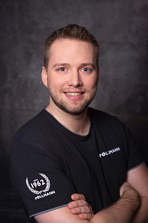 Ing. Alexander M.